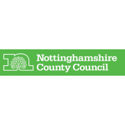 Nottinghamshire City Council