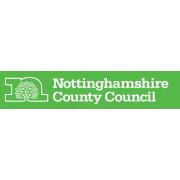 Nottinghamshire City Council