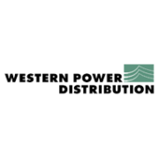 Western Power Distribution
